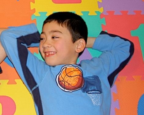 Možnosti výučby cudzieho jazyka u detí