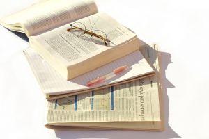 Ako študovať angličtinu II.