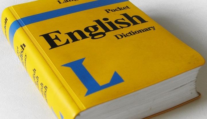 Angličtina ako základ