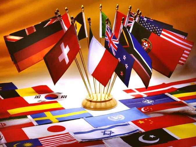 Spoločnosti zamerané na preklad majú na trhu pevnú pozíciu