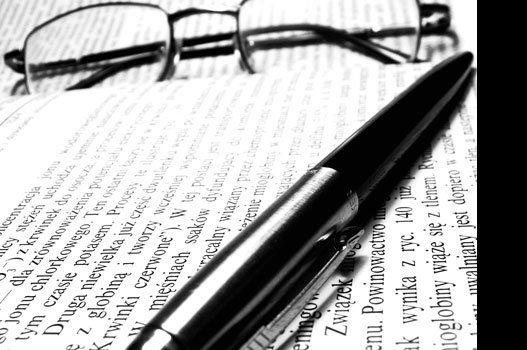 Odborné preklady dokumentov do rôznych svetových jazykov.