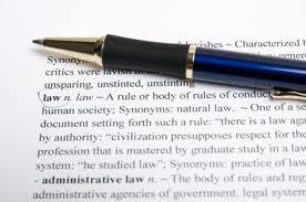Jazykový certifikát ako možnosť medzinárodného uplatnenia
